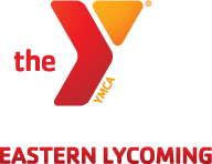 Eastern Lycoming Branch YMCA