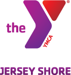 Jersey Shore Branch YMCA