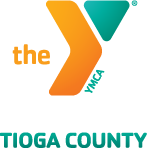 Tioga Branch YMCA