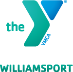 Williamsport Branch YMCA