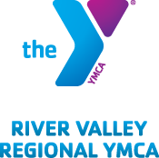 River Valley Regional YMCA
