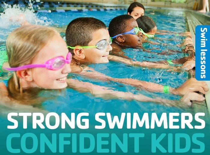 Williamsport Swim Lessons River Valley Regional Ymca